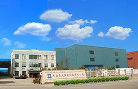 WUXI KENKE HEAVY INDUSTRY EQUIPMENT CO., LTD.